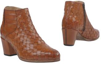 Alexander Hotto Ankle boots - Item 11385882IH