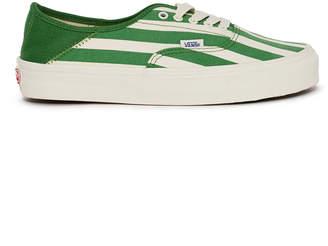 Vans Vault By U OG Style 43 LX Sneaker