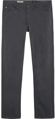 AG Jeans Graduate Pant - Men's
