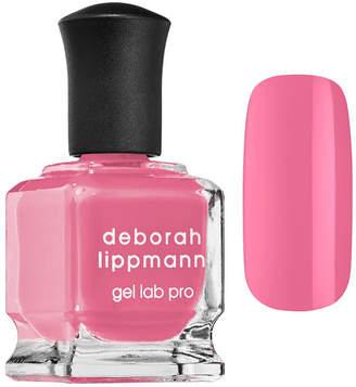 Deborah Lippmann DEBORAH Hyper Vibes - Gel Lab Pro Color Summer Collection