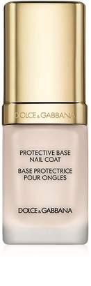 Dolce & Gabbana Make-up Nail Protect Base Coat