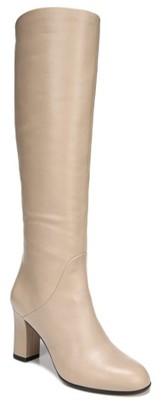 Women's Via Spiga Soho Knee High Boot $495 thestylecure.com