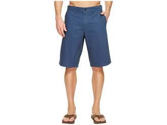 The North Face The Narrows Cargo Shorts Men's Shorts