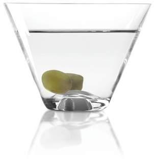 Lenox Tuscany Classics 10 oz. Crystal Cocktail Glass