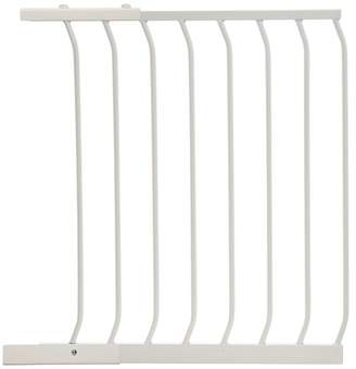 Dream Baby Dreambaby Chelsea 24.5-in. Gate Extension