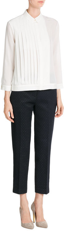 3.1 Phillip Lim 3.1 Phillip Lim Tailored Pants