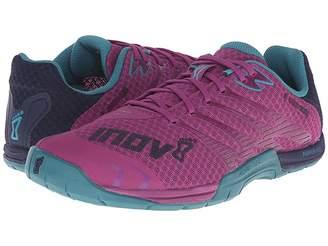 Inov-8 F-Litetm 235 Women's Running Shoes