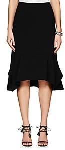 Altuzarra Women's Arthur Skirt - Black