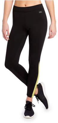 2xist Performance Neon Legging