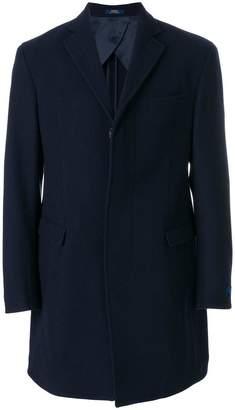 Polo Ralph Lauren classic coat