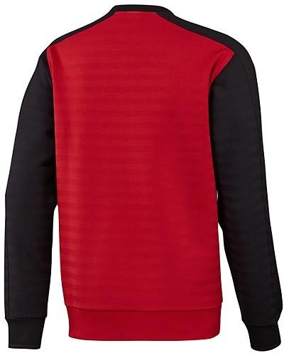 adidas The Crewneck Sweatshirt