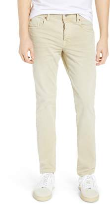 Scotch & Soda Ralston Slim Fit Pants