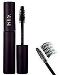 Inika Cosmetics Mineral Mascara 8ml
