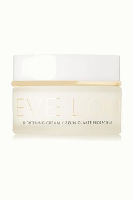 Eve Lom Brightening Cream, 50ml - Colorless