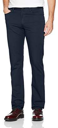 Theory Men's Haydin Cotton 5 Pocket Pant