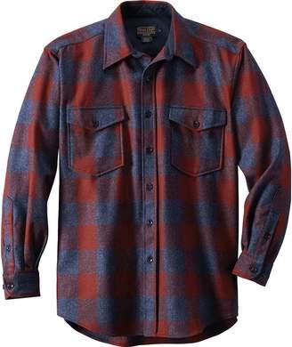 Pendleton Guide Shirt - Men's
