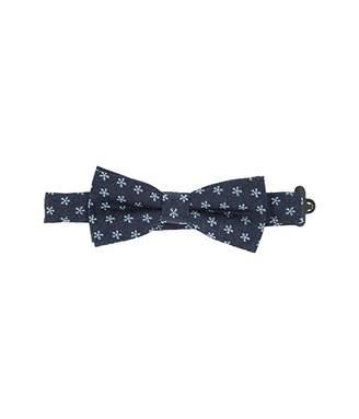 Appaman Kids Bow Tie