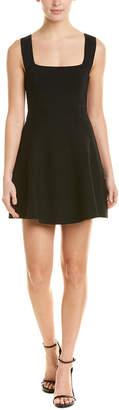 Nicholas Milano A-Line Dress
