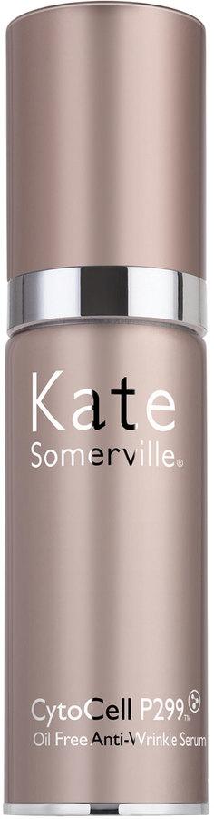Kate Somerville CytoCell P299 Oil-Free Anti-Wrinkle Serum, 1.0 oz.