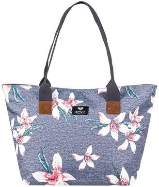 Roxy Good Things Handbag