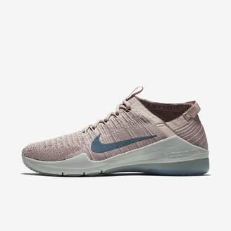 Nike Fearless Flyknit 2 Women's Gym/Training/Boxing Shoe