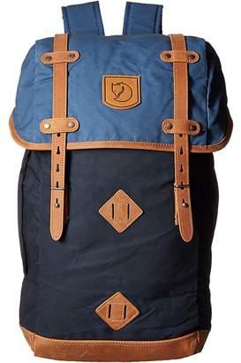 Fjallraven Rucksack No. 21 Large Backpack Bags