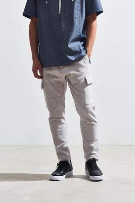 Urban Outfitters Cargo Pocket Sweatpant