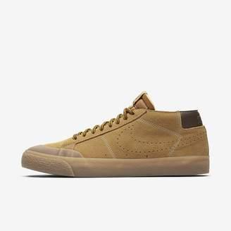 Nike SB Zoom Blazer Chukka XT Premium Skateboarding Shoe