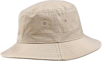 Montauk Bucket Hat $50 thestylecure.com