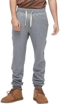 UGG Terry Knit Jogger Pant - Men's