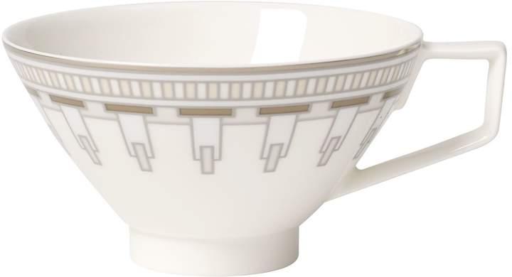 Villeroy & Boch La Classica Contura Tea Cup
