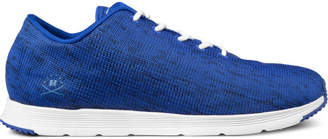 Ransom Dutch Blue Marine/White Field Lite Shoes