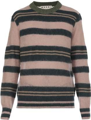 Marni Wool Sweater