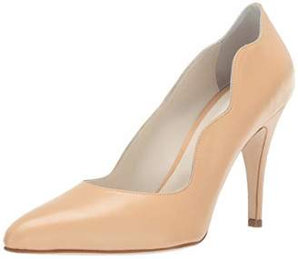Bettye Muller Women's Gentry Pump