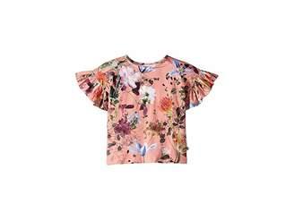 Molo Rayah T-Shirt (Little Kids/Big Kids)