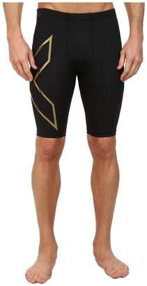 2XU Elite MCS Compression Short Men's Shorts