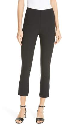 Derek Lam 10 Crosby Sullivan Leggings