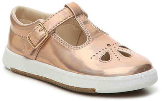 Dr. Scholl's Kameron Mary Jane Sneaker - Kids' - Girl's