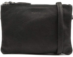 Fulton New Gabee Womens Shoes Casual Bags Cross Body