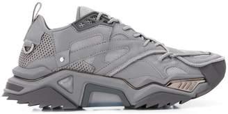 Strike 205 sneakers