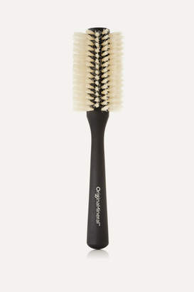 Original & Mineral Bristle Brush - Black