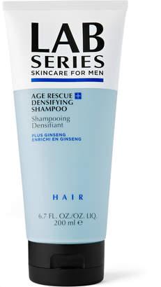 Lab Series Age Rescue+ Densifying Shampoo, 200ml