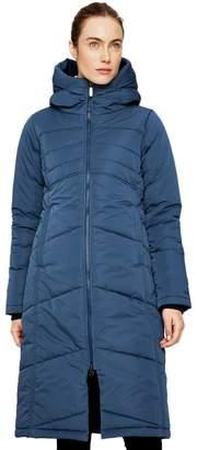 Lole Elissa Insulated Jacket - Women's