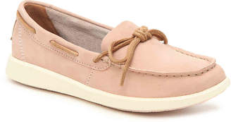 Sperry Oasis Canal Boat Shoe - Women's