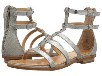 Seychelles Dance On Women's Sandals