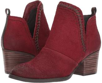OTBT Venture Women's Pull-on Boots