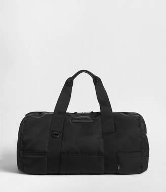 AllSaints Kansai Gym Bag