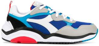 Diadora Whizz Run sneakers