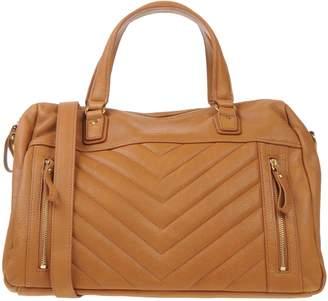 Nat & Nin Handbags - Item 45384124AN