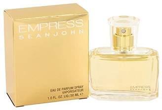 Sean John Empress by Eau De Parfum Spray for Women - 100% Authentic